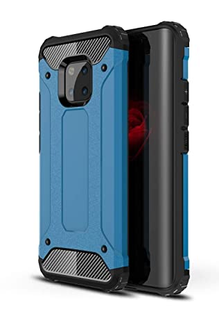 Amazon.com: Funda para Huawei Mate 20 Pro Taiaiping ...