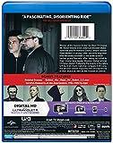 Mr. Robot: Season 2 [Blu-ray]