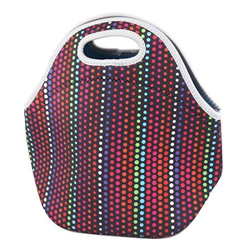 portatil cooler - 6