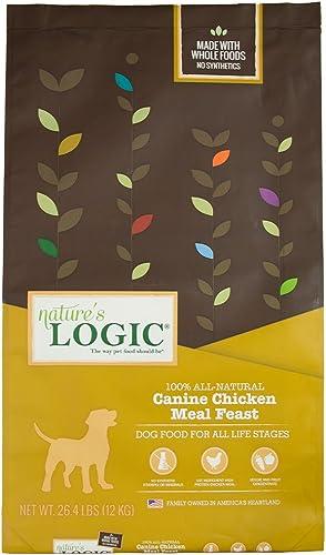 Nature's-Logic-Dog-Food-Canine-Meal