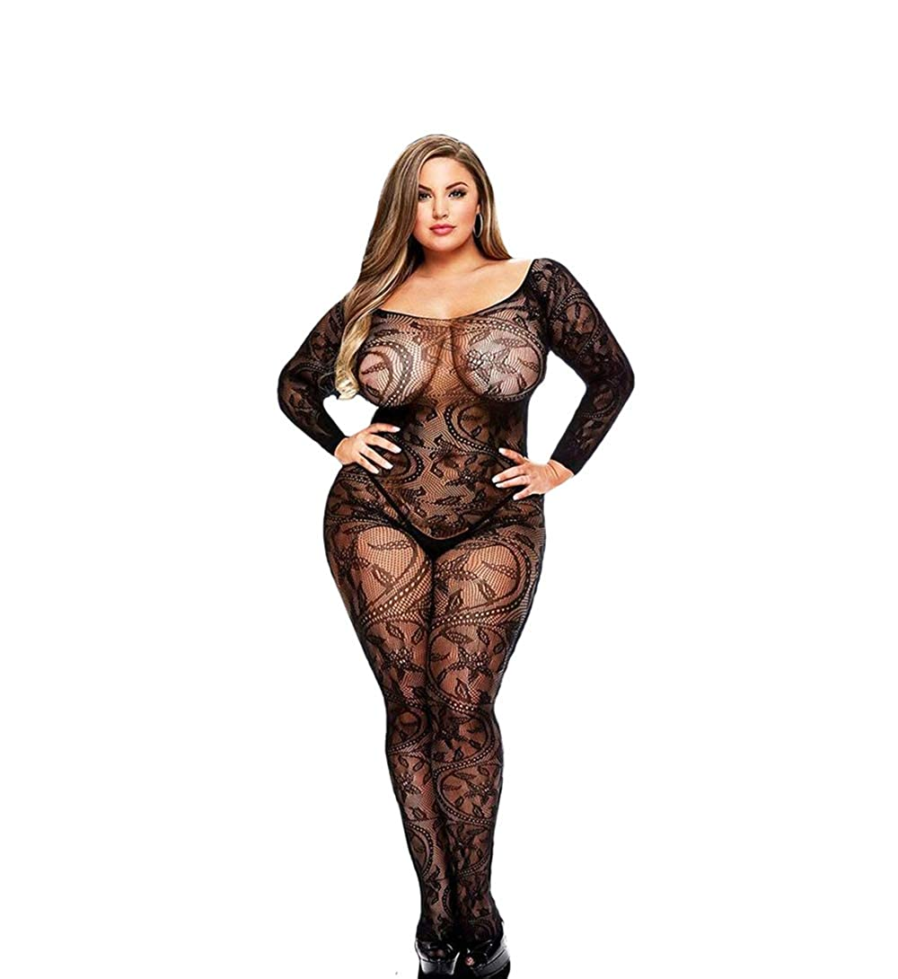 36d0901cc7 Top 10 wholesale Bodystocking Dress - Chinabrands.com