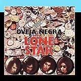 Oveja Negra by Lone Star