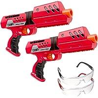 Vapor - Arma de Juguete (Razor) [Importado