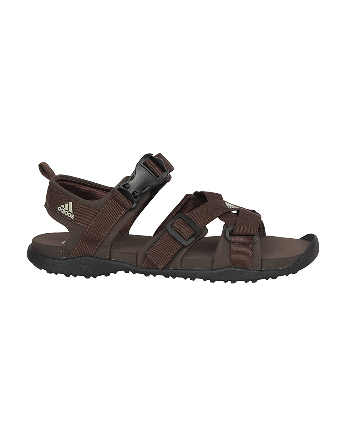 Gladi In Men Prices At Low Online Adidas Brown 9ukBuy Sandals roshdCQBxt