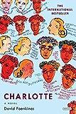 Charlotte: A Novel