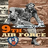 9Th Air Force, Gregory Pons, 235250077X