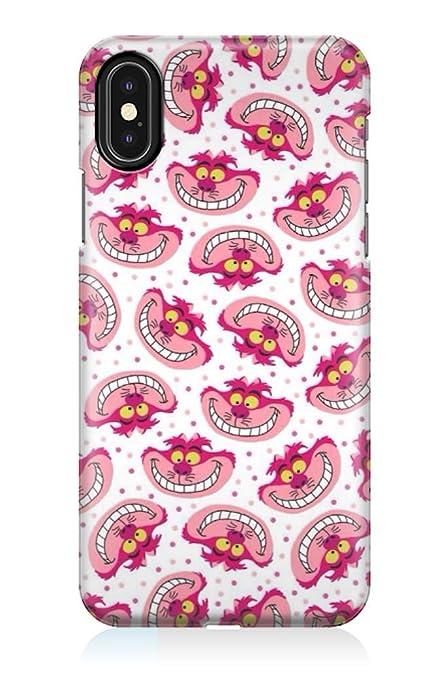 cover stregatto iphone 4s