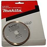 Makita cc301dy1j Bater/ía de cristal y fliesenschn cc301dy1j10,8v