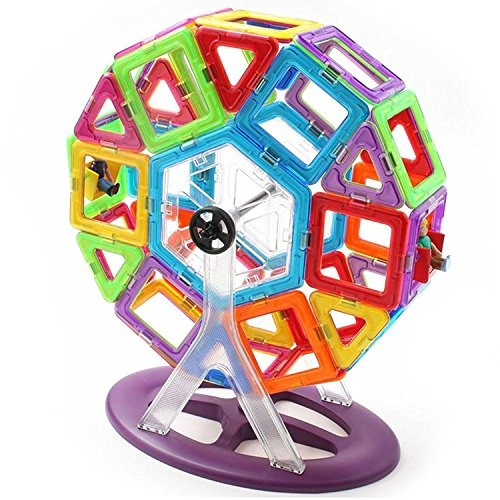 Magnetic Stick Stack Magsmarters Piece