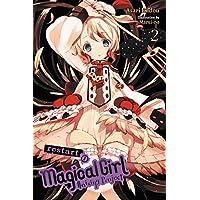 Magical Girl Raising Project, Vol. 2 (light novel)