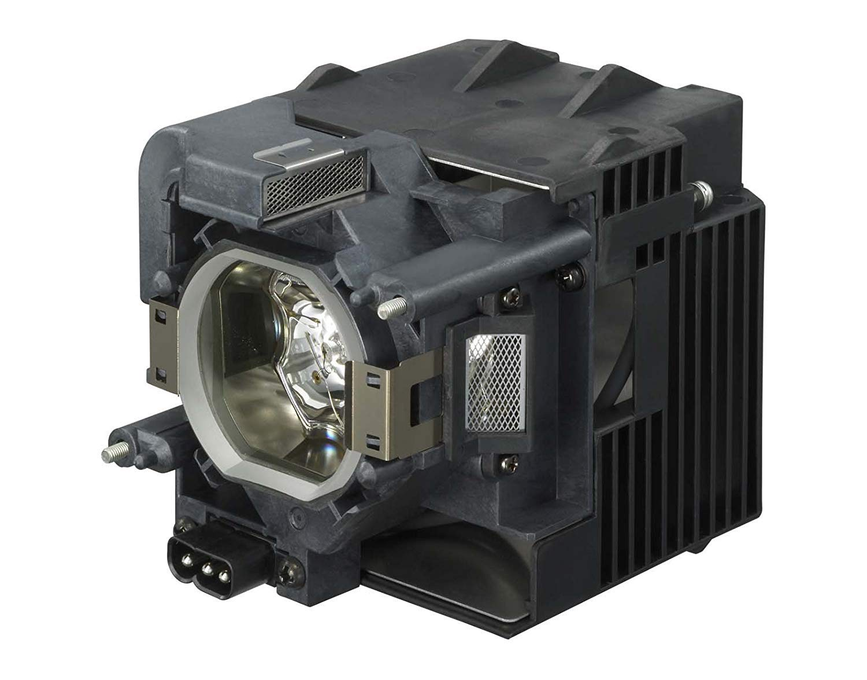 VPL-FW41 VPL-FX40L VPL-FW41L VPL-FX40 MEHRWEG LMP-F290 LMPF270 VPL-FX41 LMPF290 Ersatz Projektorlampe mit Geh/äuse f/ür SONY VPL-FE40 VPL-FE40L Supermait LMP-F270