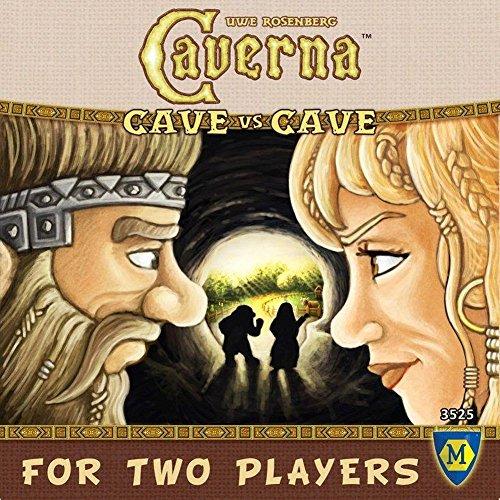 vs board game - 2