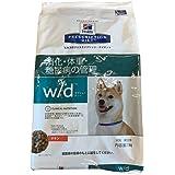 プリスクリプション・ダイエット 療法食 WD 犬 7.5kg