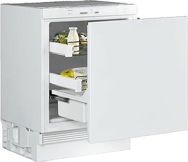 miele k 9123 ui einbau kühlschrank a kühlen 119 l