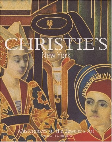 masterpieces-of-the-jewelers-art-christies-new-york-9334-11-apr-2000