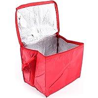 Bel Fix Bolsa Térmica Poliéster 24 L (cores sortidas)