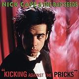 Kicking Against The Pricks (remastered)