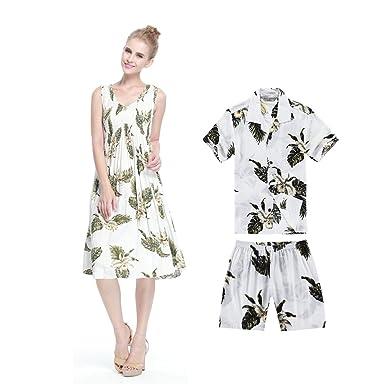 Hawaii Outfit Frau Lou Grover 2019 01 11