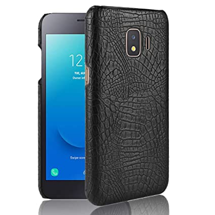 Amazon.com: Naozbuyrig Samsung Galaxy J2 Core Case, Light ...