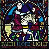 Faith, Hope and Light, Running Press Staff, 0762405937