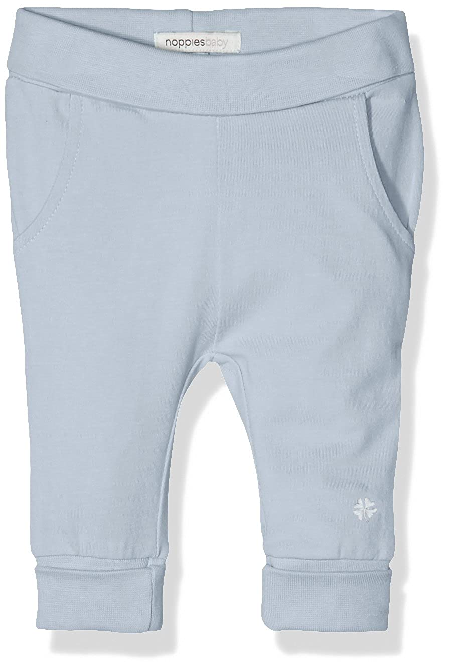 Noppies Baby Trousers 67307