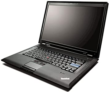 Lenovo Thinkpad SL510 Intel Core 2 Duo 3 GB 160 GB Windows 7 HDMI Laptop 80249fed59