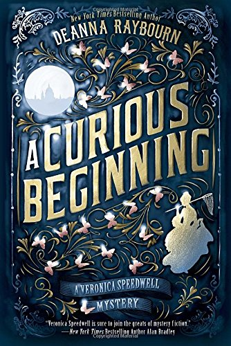 a-curious-beginning-a-veronica-speedwell-mystery
