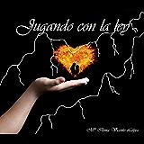 Jugando con la ley (Spanish Edition)