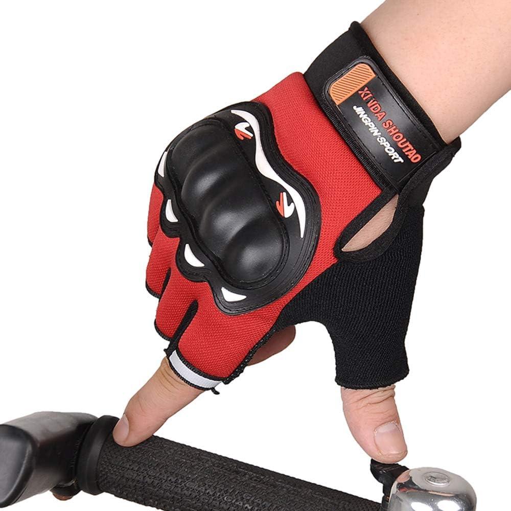 COOLisland Tactics Gloves, Spinning Bike, Entrenamiento, Fitness ...