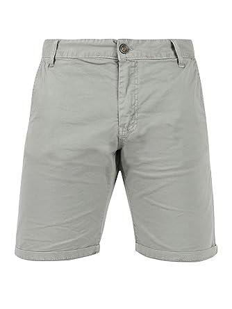 8af3ae15aea Tony Moro Men s Shorts  Amazon.co.uk  Clothing