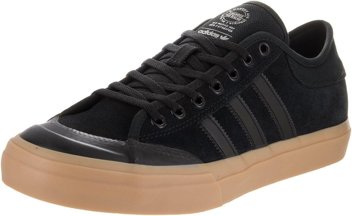 Adidas MATCHCOURT ADV Mens Sneaker B27329