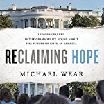 Reclaiming Hope | Michael Wear