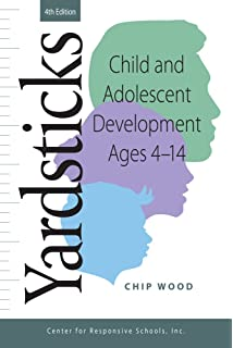 Amazon the power of our words teacher language that helps yardsticks child and adolescent development ages 4 14 fandeluxe Choice Image