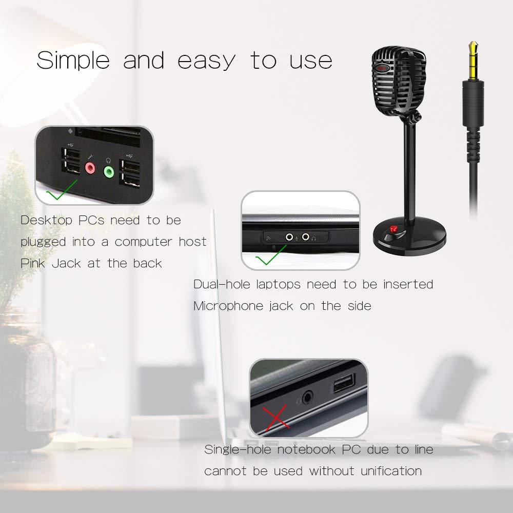 n/úcleo 1 Entrada a 4 Salida RF Divisor para Freeview TV UV FM VHF Antena Sky Cajas. M