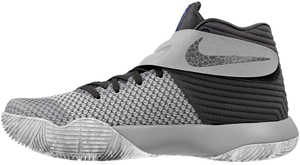 Nike - Zapatillas Baloncesto de la línea línea Kyrie Irving ...