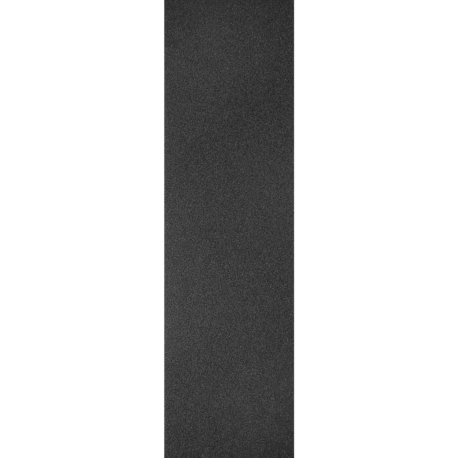 Bundle of 2 Items World Industries Skateboards Pods Skateboard Deck 8.25 x 33 with Mob Grip Perforated Black Griptape