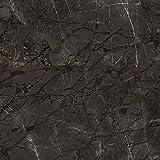 Wilsonart Sheet Laminate 4 x 8: Cote d'Azur Noir