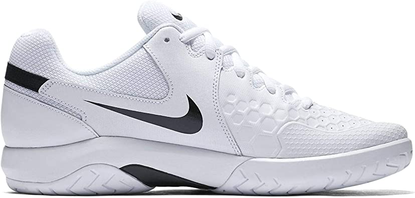Nike Air Zoom Resistance, Zapatillas de Deporte para Hombre ...
