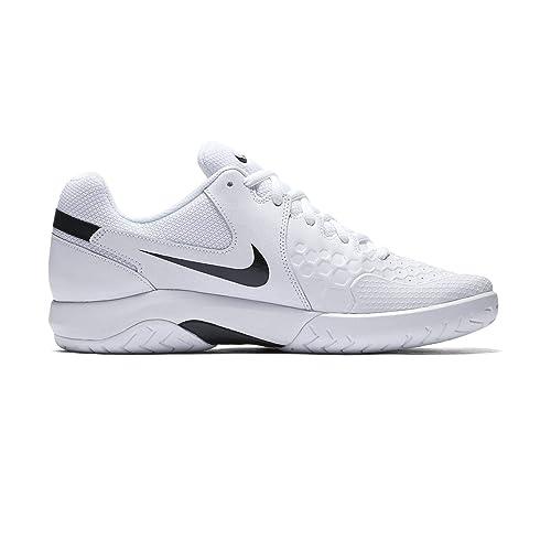 Nike Air Zoom Resistance, Zapatillas de Deporte para Hombre