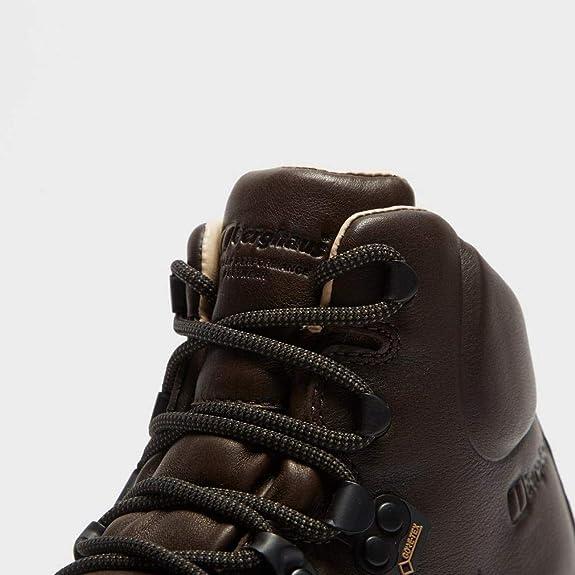 Berghaus Womens Supalite Ii GTX High Rise Hiking Boots