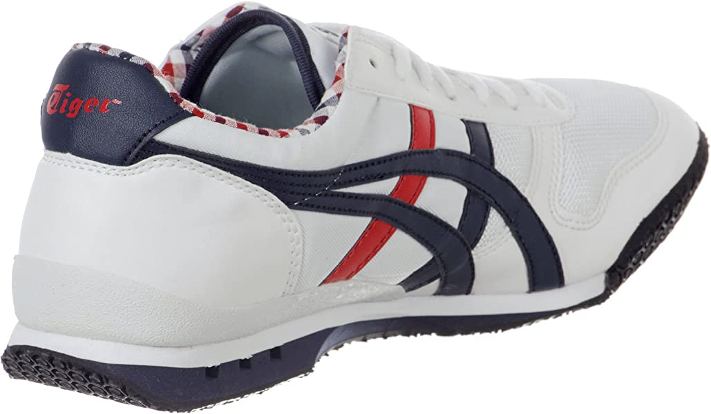 ASICS Ultimate 81 'Onitsuka Tiger' Hn201 0150~Mens Trainers