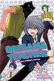 img - for Oresama Teacher, Vol. 24 book / textbook / text book