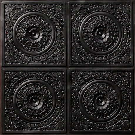 black ceiling tiles 2 x 2 flat 117 cheapest decorative plastic fire rated can be