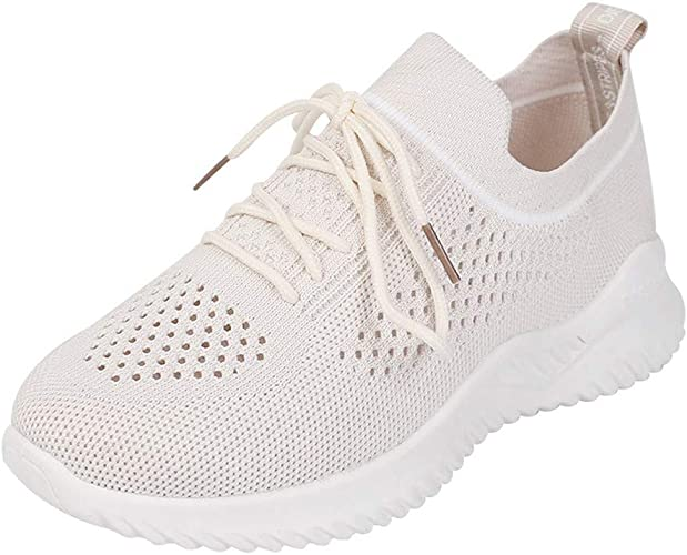 Zapatillas Deportivas para Mujer Verano 2019 PAOLIAN Zapatos de ...