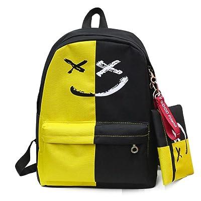 932c100ef57b Hot Sale! â ¤ï¸ Shoulder Bags, Neartime Fashion 2Pcs Women Versatile ...