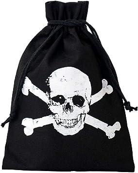 Halloween 2021 tête de mort 4