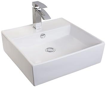 Was Heißt Waschbecken Auf Englisch mebasa mybaw06 messina aufsatzwaschtisch aufsatzwaschbecken