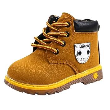 4778db434 Zapatos De Bebé