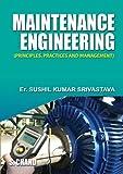 Maintenance Engineering