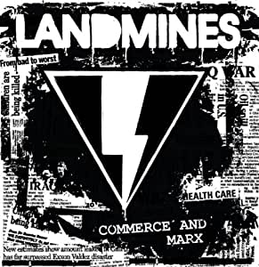 marxism in hardcore punk Depression, anxiety most all related marxism as all sociatal constructs of bonding and unity were dissected to incite friction, sow traditionalist i grew up as a social justice warrior of my generation- hardcore punk rock is all about not being part of the status qou think for your self.